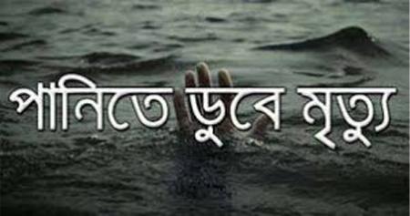 কুমিল্লায় পুকুরের পানিতে ডুবে ভাই-বোনসহ ৩ শিশুর মৃত্যু