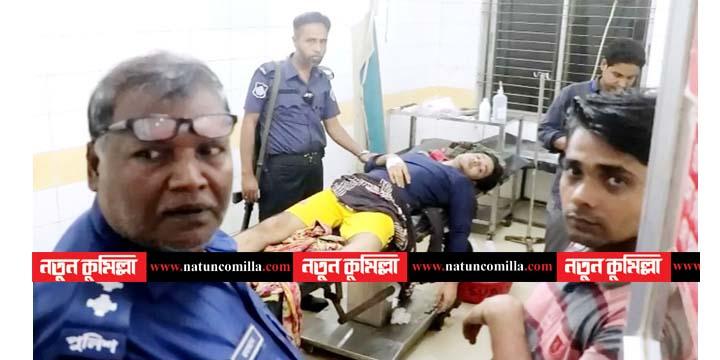 কুমিল্লায় 'বন্দুকযুদ্ধে' দুই মাদক ব্যবসায়ী নিহত