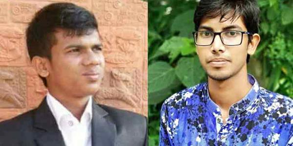 কুমিল্লা বিশ্ববিদ্যালয়ে রোটার্যাক্ট ক্লাবের কমিটি ঘোষণা