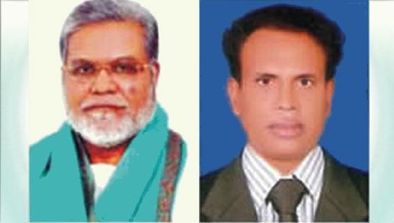 কুমিল্লা জেলা বিএনপির কমিটি ঘোষণা
