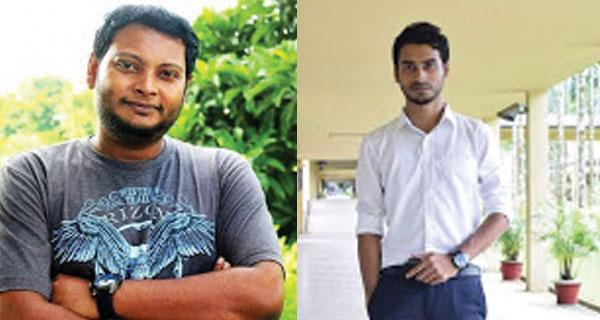 কুমিল্লা বিশ্ববিদ্যালয়ে সাংস্কৃতিক জোটের নতুন কমিটি