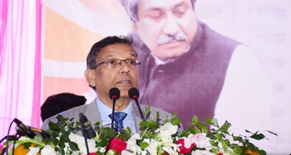 ব্রাহ্মণবাড়িয়া ও চাঁদপুরকে নিয়ে ঘোষণা হচ্ছে কুমিল্লা বিভাগ: আইনমন্ত্রী