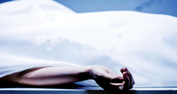 নিখোঁজের ৯ মাস পর কুমিল্লার প্রবাসী হারুনের লাশ মিললো হাসপাতালে!