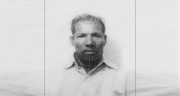 চৌদ্দগ্রামে ৫ মাসেও সন্ধান মিলেনি প্রতিবন্ধী হারুনের