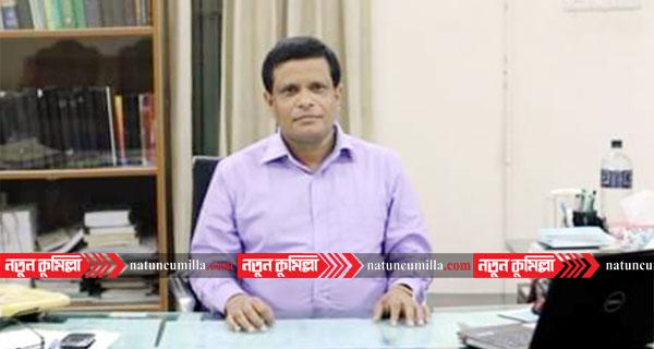 কুমিল্লায় গুজব ছড়ালে কাউকেই ছাড় দেয়া হবে না: জেলা প্রশাসক
