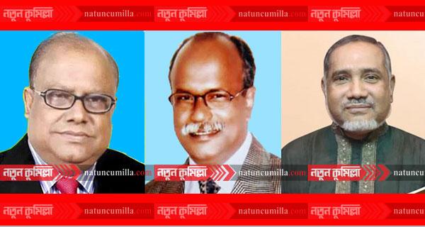 কুমিল্লায় শরিকদের ৩টি আসন দিয়েছে বিএনপি