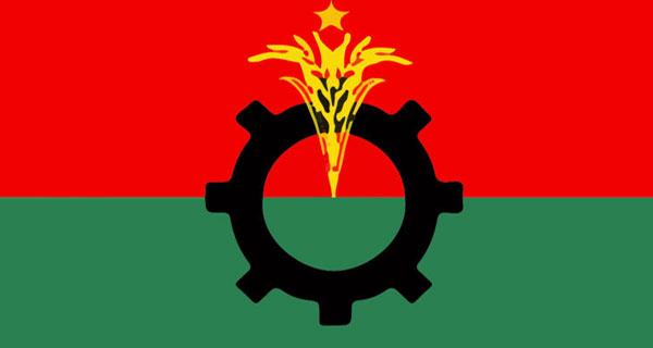 কুমিল্লায় বিএনপি ও এলডিপি'র ৮৩ নেতাকর্মীর বিরুদ্ধে মামলা