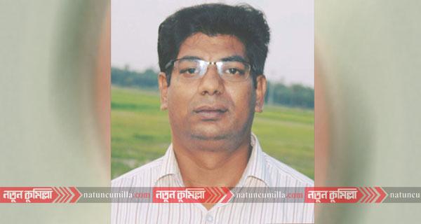কুমিল্লায় বঙ্গবন্ধু তথ্য প্রযুক্তি লীগের কমিটি গঠন