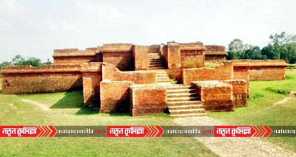এখনো পর্যটক শূন্য কুমিল্লার বিনোদন কেন্দ্রগুলোতে