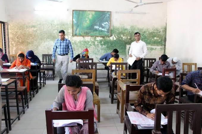 কুবিতে 'এ' ইউনিটের ভর্তি পরীক্ষায় অনিয়মের অভিযোগ